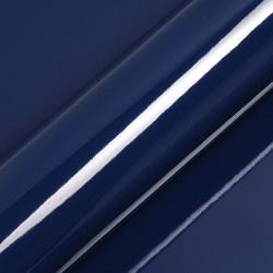 Onyx Blue Glossy S5303B 61 cm x 5 meter