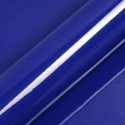 Sapphire Blue Glossy S5280B 61 cm x 5 meter