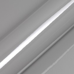 Grey Glossy E3430B 30,5 cm x 30 meter