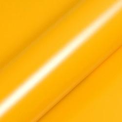 Daffodil Yellow Mat E3123M 30,5 cm x 30 meter