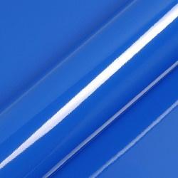 Intense Blue Glossy S5293B 61 cm x 5 meter