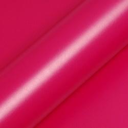Cyclamen Mat E3220B 61,5 cm x 5 meter