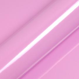 Lilac Glossy E621042B 30,5 cm x 1 m