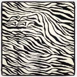 Zebra Flexfolie 21 cm x 29 cm