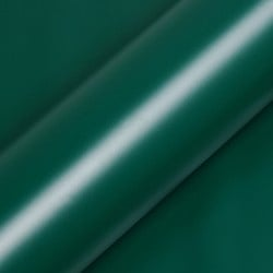Racing Green Mat E3336M 30,5 cm x 1 meter