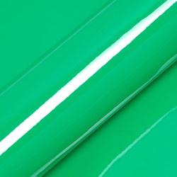 Clover Green Glossy S5354B 21 x 29 cm