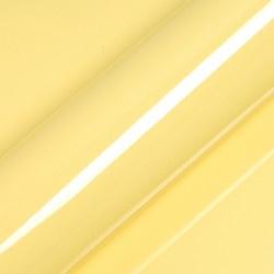 Pastel Yellow Glossy S5100B 61 cm x 5 meter
