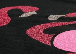 Stahls' Kleurenkaarten A4 Glitter