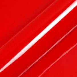 Tomato Red Glossy S5485B 61 cm x 5 meter