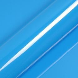 Olympic Blue Glossy S5299B 61 cm x 5 meter