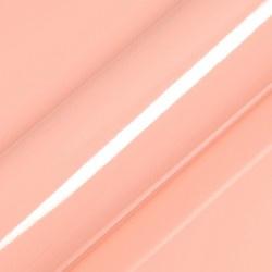 Salmon Pink S5169B 61 cm x 5 meter