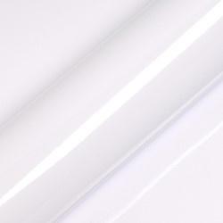 White Glossy S5001B 21 x 29 cm