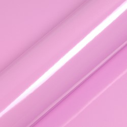Lilac Glossy S5251B 21 x 29 cm