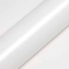 Statische Folie Clear Mat A4 (Penstick)