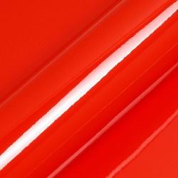 Statische Folie Rood 30 cm x 50 cm (Penstick)
