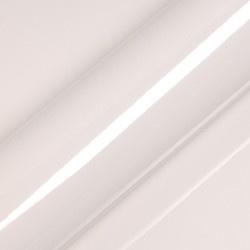 Cream Glossy S5BA01B 61 cm x 5 meter