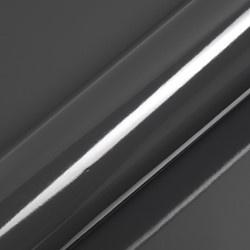 Dark Grey Glossy 641073B 30,5 cm x 1 meter