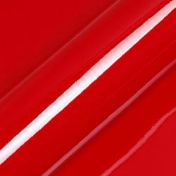 Lipstick Red Glossy  E3186B  30,5 cm x 30 meter