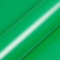 Bright Green Mat E3362M 61,5 cm x 10 meter