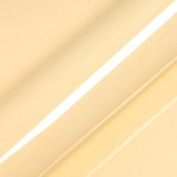 Cream Glossy S5155B 21 x 29 cm