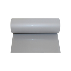 Flexfolie Silicone 3D 500 Grey 50cm x 100cm