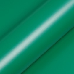 Kelly  Green Mat E3340M 61,5 cm x 10 meter