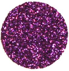 Glitter Purple 924 Flexfolie 50 cm x 1 meter