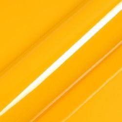 Mustard Glossy S5136B 61,5 cm x 5 meter
