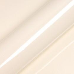 Ecru Glossy S5B05B 61 cm x 5 meter