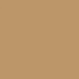 Mocha 8982-09 mat 21 cm x 29 cm