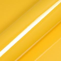 Intense Yellow Glossy E3110B 30,5 cm x 30 meter