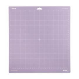 Cricut • Strong grip-machinemat 30x30cm