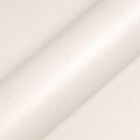 Glasetsfolie Sparkle A4 (21x29cm)