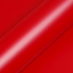 Lipstick Red Mat E3186M 30,5 cm x 10 meter