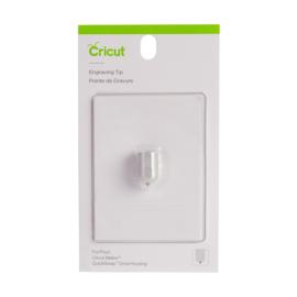 Cricut • Maker Engraving Tip