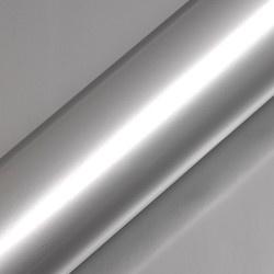 Silver Glossy S5877B 61 cm x 5 meter