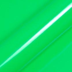 Vinyl Fluor Groen 30,5 cm x 50 cm