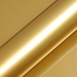 Gold Glossy S5871B 61 cm x 5 meter