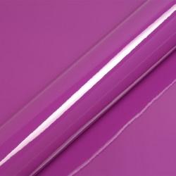 Pink Violet Glossy S5480B 61 cm x 5 meter