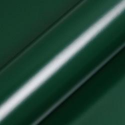 Bottle Green Mat E3357M 61,5 cm x 5 meter