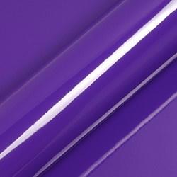 Purple Glossy S5527B 61 cm x 5 meter