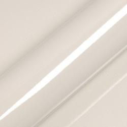 Pearl Grey Glossy S5GPEB 61 cm x 5 meter