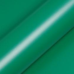 Kelly Green Mat E3340M 61,5 cm x 5 meter