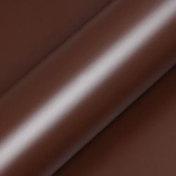 Brown Mat E3476M 61,5 cm x 5 meter