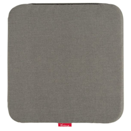 Cricut • EasyPress™ Mat 30,5 x 30,5cm
