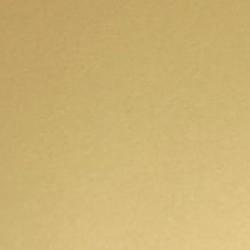 Gold 115 Flexfolie 50x100 cm