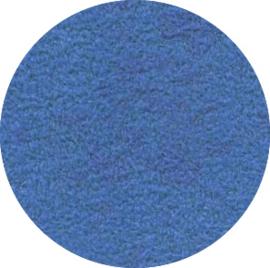 Sky Blue 320 Flock Folie 30 cm x 50 cm
