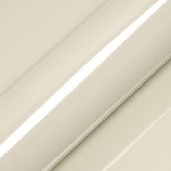 Beige Grey Glossy S5GBEB 61 cm x 5 meter