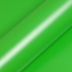 Lime Green Mat E3376M 61,5 cm x 5 meter