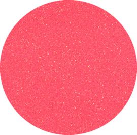 Glitter Watermelon 959 Flexfolie 50 cm x 1 meter